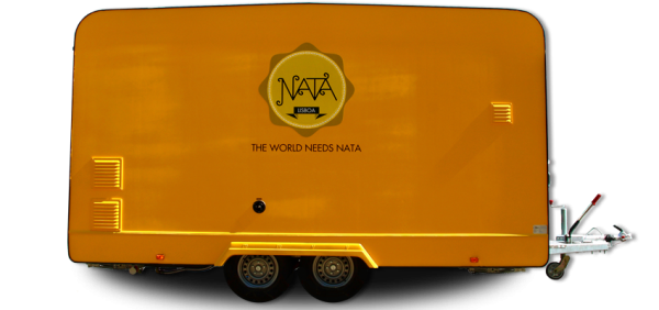 The World Needs Nata